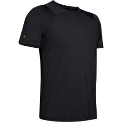 Under Armour® T-Shirt Rush, HeatGear®, Fitted