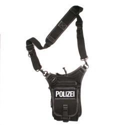 Shoulder Bag COP®MB7 POLIZEI
