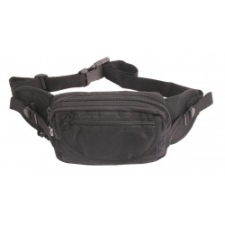 Fanny Pack Large
