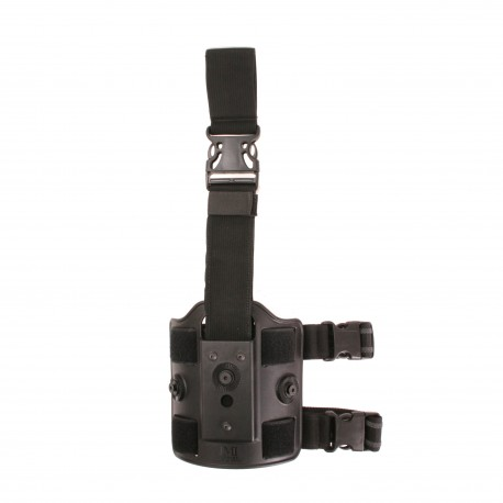 IMI DEFENSE Tactical Leg Shroud