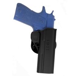 IMI DEFENSE® Paddleholster für 1911 Pistolen