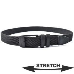 Under Armour® Stretch Hosen-/Untergürtel 2.0 geflochten, flexibel, 35 mm