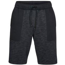 "Under Armour® Fleece Short ""Baseline"" 10"", ColdGear®, fitted"