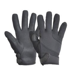 """HATCH® """"SGK 100 Street Guard"""" duty glove"""
