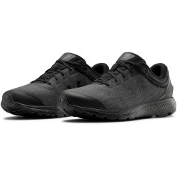 Under Armour® Low shoe Charged Escape 3 Evo
