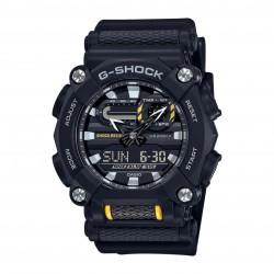 CASIO® G-Shock GA-900-1AER Armbanduhr, ø 53mm