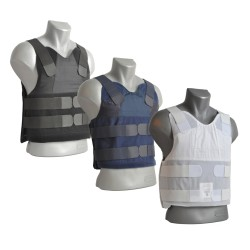 Carrier For Ballistic Panels COP® 9C (COP® Style)