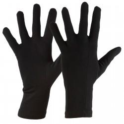 Icebreaker® Handschuhe Apex Liners 260