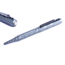 COP® SPEN V taktischer Kugelschreiber mit Glasbrecher