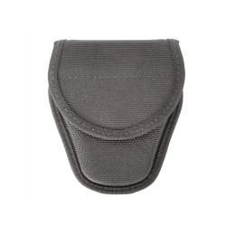 BIANCHI® 7300 Accumold® Gr. M Handfesselholster Dual Gürtelschlaufe, geschlossen