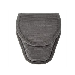 BIANCHI 7300 Covered Handcuff Case, size M