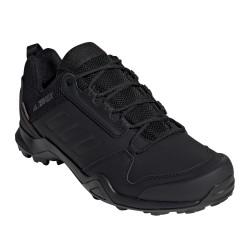 "adidas® Shoe ""Terrex AX3"" low, PrimaLoft® lining"