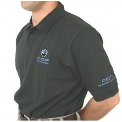 """COP®  Polo-Shirt """"CETA"""""""