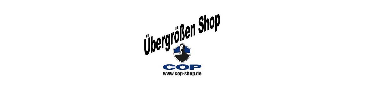 Oversize Shop