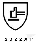 EN 13594:2015