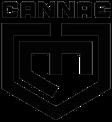 Cannae-Small-Logo.png