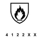 EN 407:2004