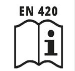 EN 420:2003