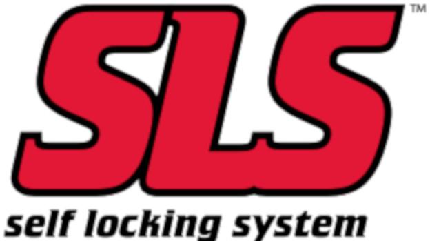 SLS - Bedienung