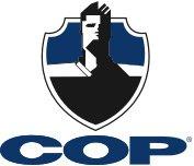 Cop Shop Stichschutzwesten Schutzwesten Pfefferspray