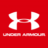 UNDER ARMOUR®-13