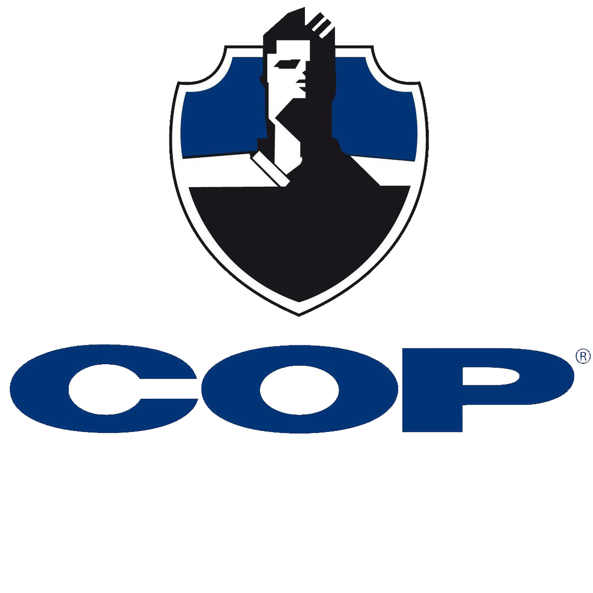 Image result for copshop