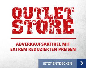 COP Outlet-Store